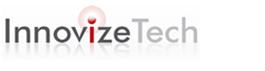 InnovizeTech